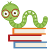 large_cute-bookworm 1