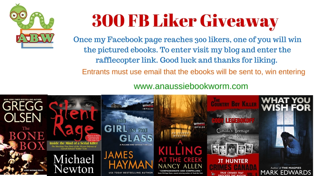 300 FB Liker Giveaway(1)