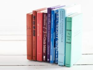 jwsigpro_cache_94de85431a_invisible-bookends-1.jpg.pagespeed.ce.7RUQ-xF8RM