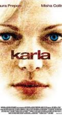movie karla